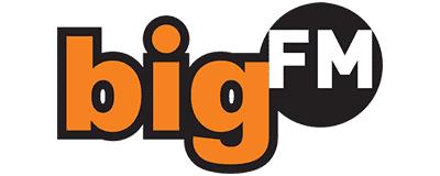 bigfm-logo-ohne-claim-fr-hellen-hintergrund