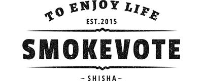 smokevote_logo